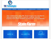 TDC Technologies