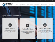 rey-ochoa-cybex-security