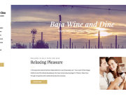 rey-ochoa-web-design-baja-wine-and-dine