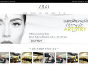 rey-ochoa-web-design-ziba-beauty